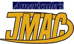 JMAC Insoles